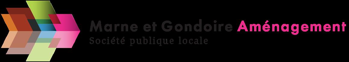 Marne et Gondoire aménagement